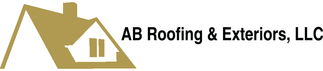 Ab Roofing and Exteriors